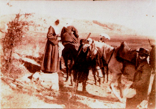 mandatephesus_sisters_to_ride_to_mary_s_house_530.jpg