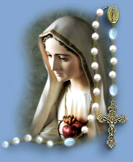 mary_rosary_260.jpg