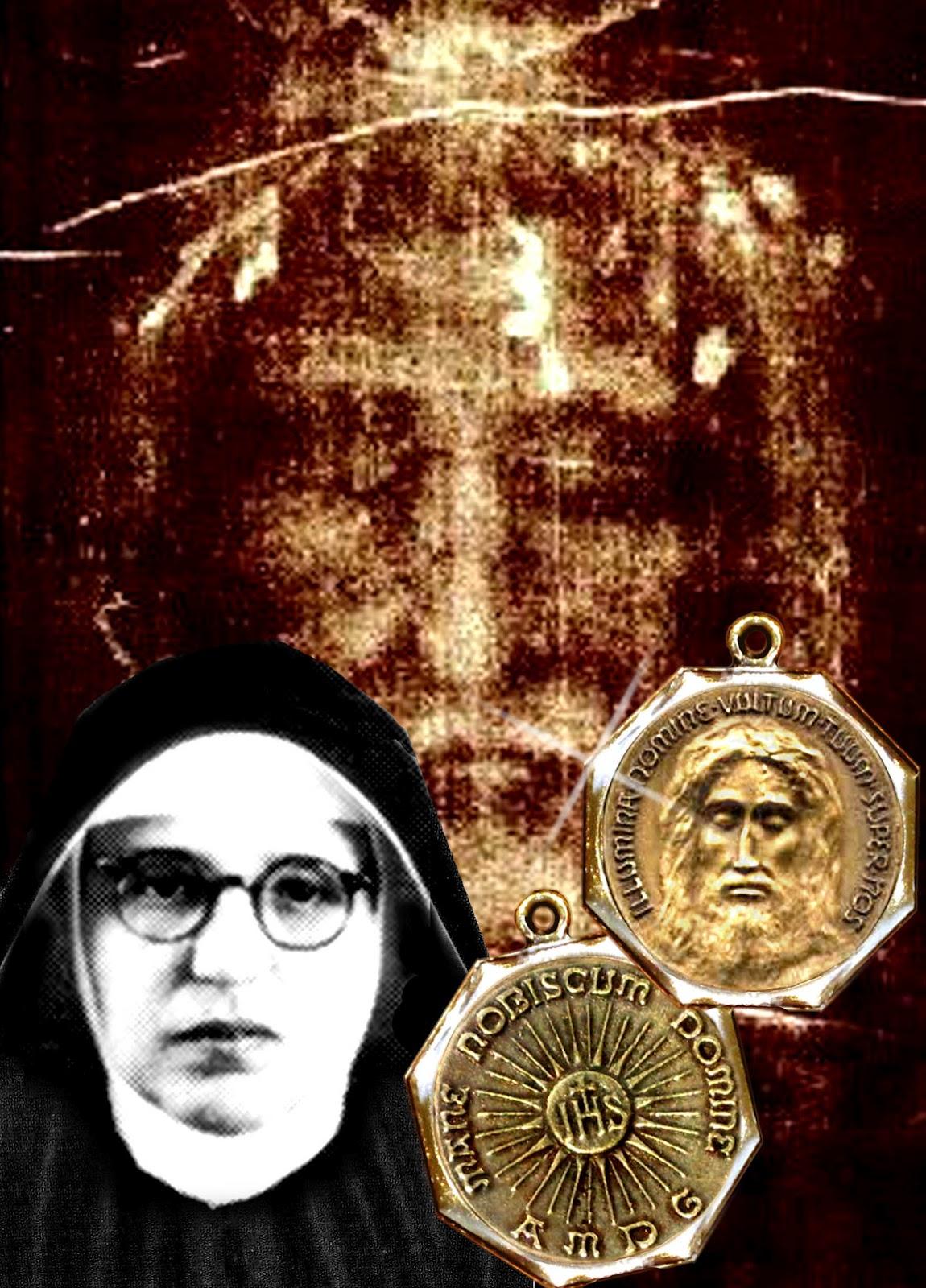 medalhasagradaface2a.jpg