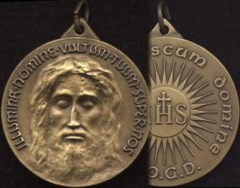 medalla-del-rostro-de-jesus.jpg