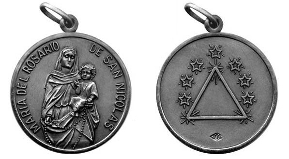 medalla-san-nicolas-530.jpg