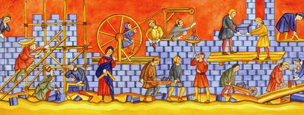 medievalbuilders_zps9a78796d.jpg