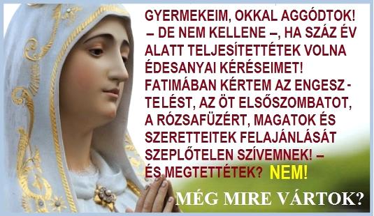 meg_mire_vartok_535.jpg