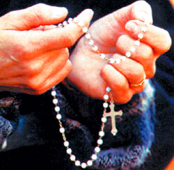 misterio-do-rosario.jpg