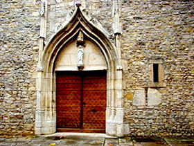 montmerle-i_saint-bernard-portail_eglise_280.jpg