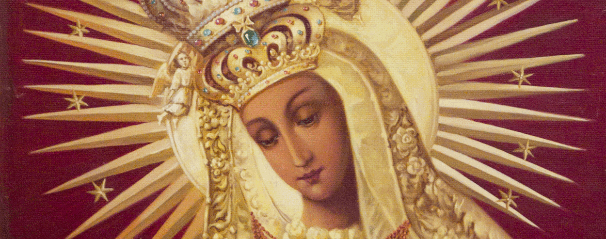 mother-of-divine-mercy-picture.png