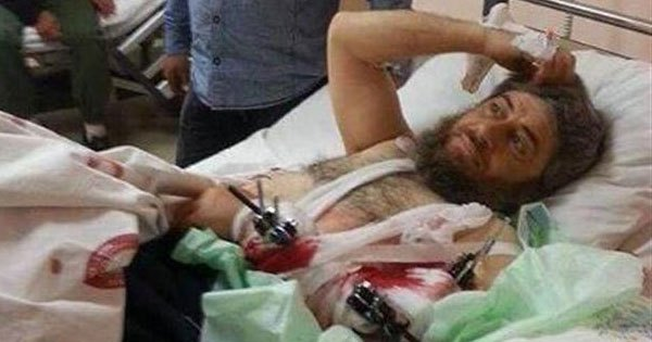 muslim-hospitalized.jpg