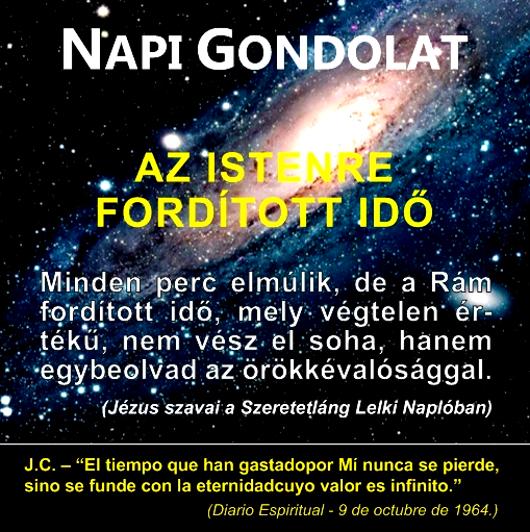napi_gondolat_149_530.jpg