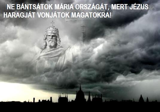 ne_bantsatok_535.jpg