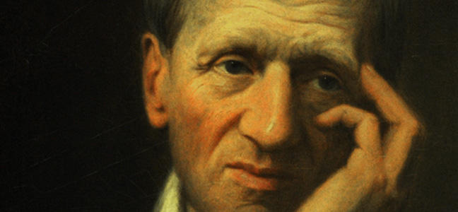 newman-portrait_large_1.jpg