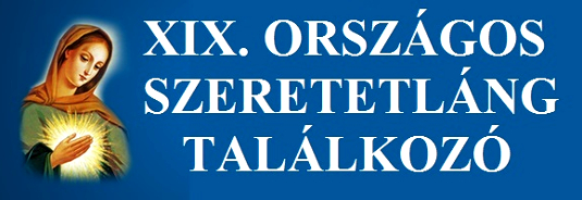 orszagos_talalkozo_535.jpg