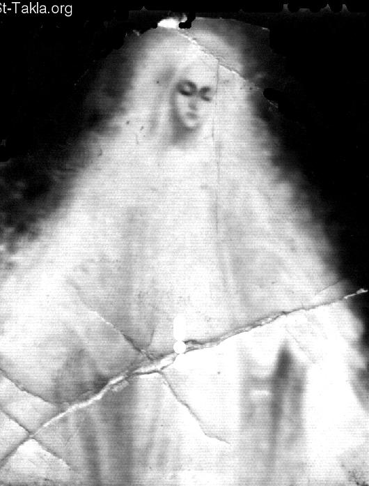 saint-mary_apparitions-1-zaitoun-05_530.jpg