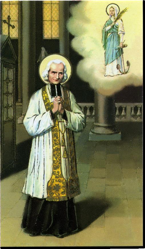 saint_john_vianney_saint_philomena.png