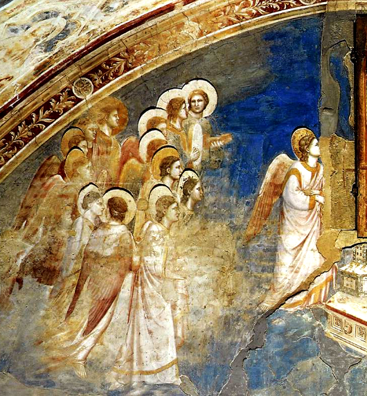 sends-gabriel-to-the-vir-giotto-di-bondone_530.jpg