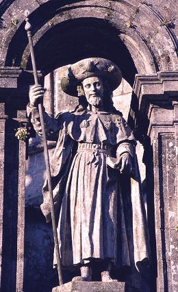 st-james-stone-statue-_260.jpg