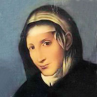 st_-catherine-of-genoa-1.jpg