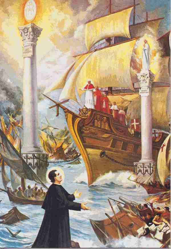 st_john_bosco_vision_of_church_and_her_enemies_barque_of_st_peter_and_two_columns_frequent_communion_and_devotion_to_blessed_virgin_mary.jpg