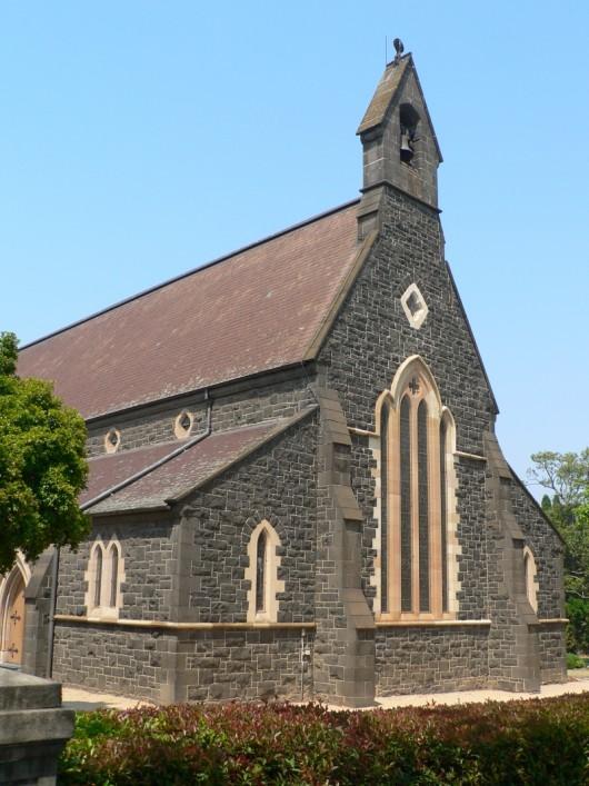 st_marys_catholic_church_530.jpg