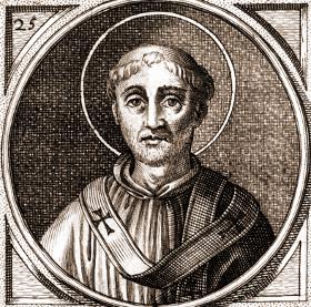 szent_pope-sixtus-ii_280.jpg