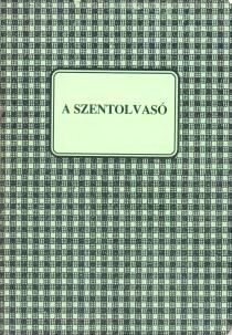 szentolvaso_00026.JPG