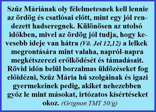 szuz_marianak_oly_535.jpg