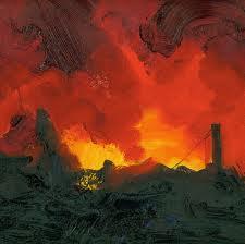 tűz által.jpg