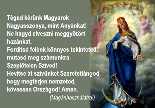 teged_kerunk_magyarok_nagyassonya_535.jpg