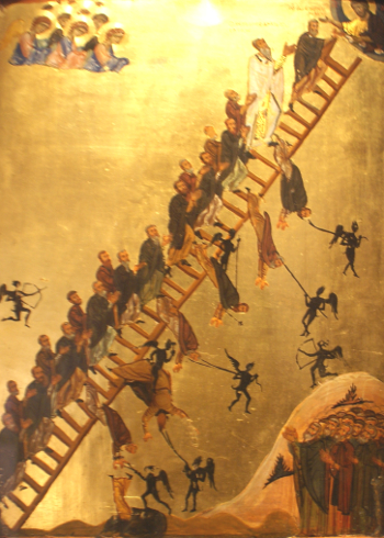 the_ladder_of_divine_ascent_350.jpg