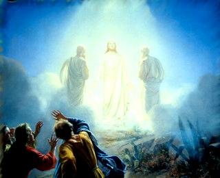 transfigurationu_320.jpg