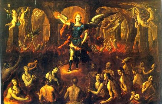 tst_-michael-the-archangelpurgatory_535.jpg