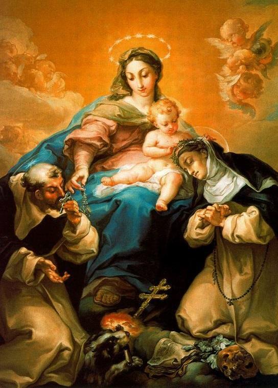 virgen_del_rosario2.jpg
