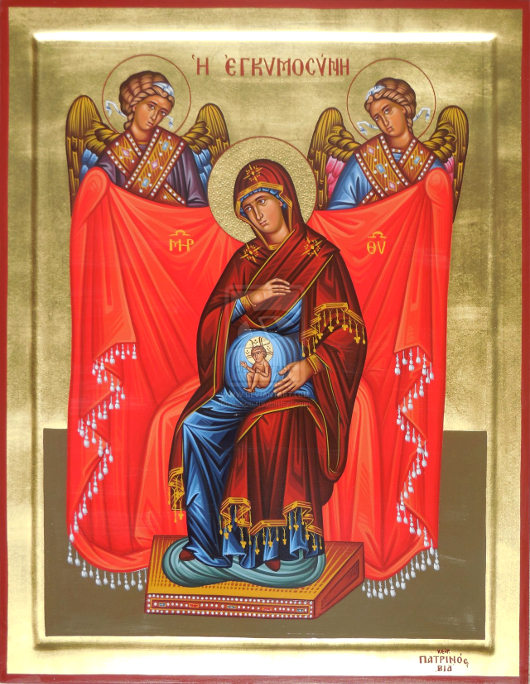 virgin_mary_pregnant_by_teopa-d_530.jpg