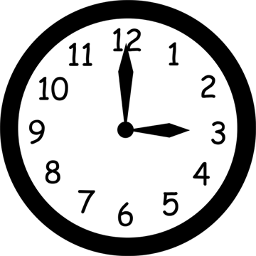wall_clock_threeSMALLER.png