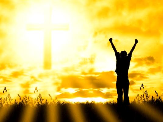 worship1_535.jpg