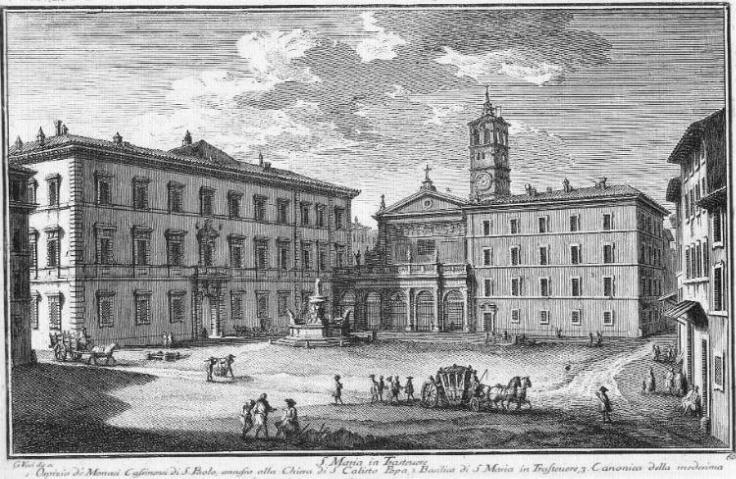 0010 S. Maria in Trastevere 1769.jpg