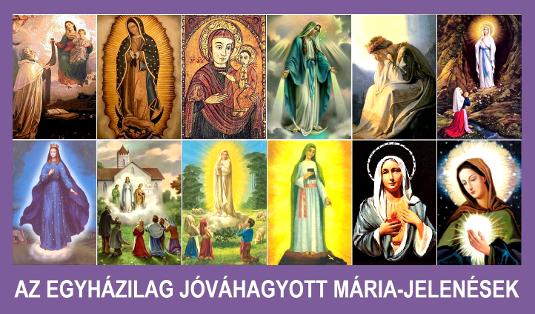001_jovahagyott_jelenesek_535.jpg