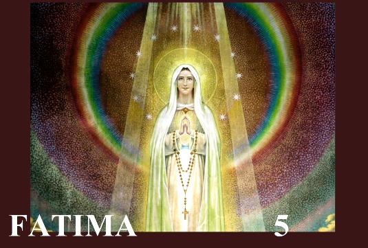 013_fatima_5_535_1.jpg