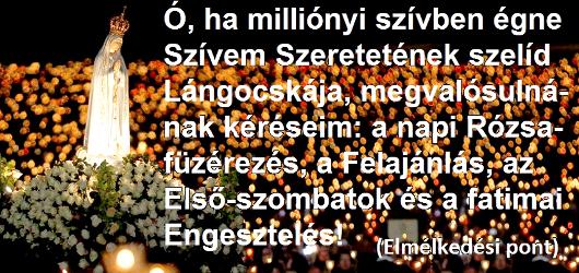 054o_ha_millionyi_530_1.jpg