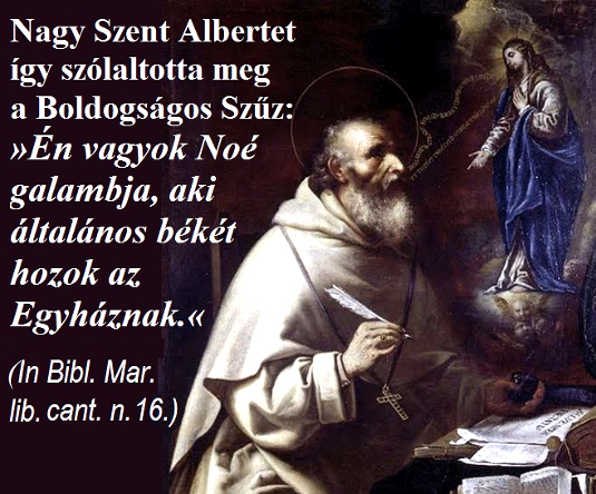 055nagy_szent_albert_535.jpg