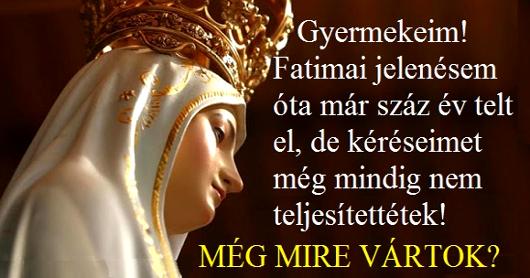056meg_mire_vartok_530_1.jpg