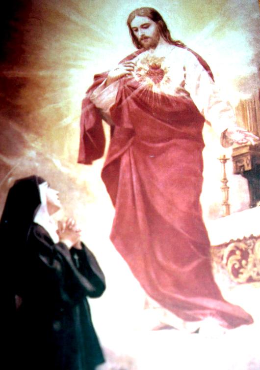 058-sacre-coeur-mgte-marie_530.JPG
