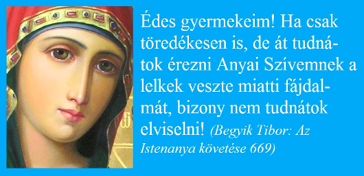 071a_szuzany_fajdalma_530_1.jpg