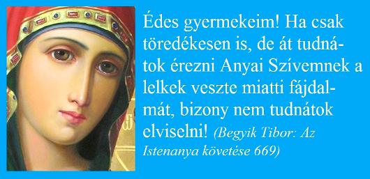 071a_szuzany_fajdalma_530_3.jpg