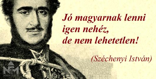101szechenyi_530_2.jpg