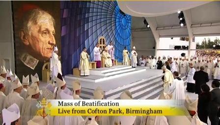 10_09_18_beatification_03.jpg