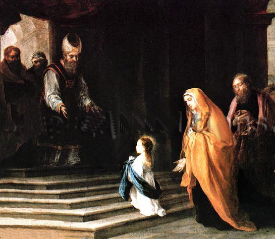 11_21_Presentation of the Blessed Virgin Mary (1).jpg