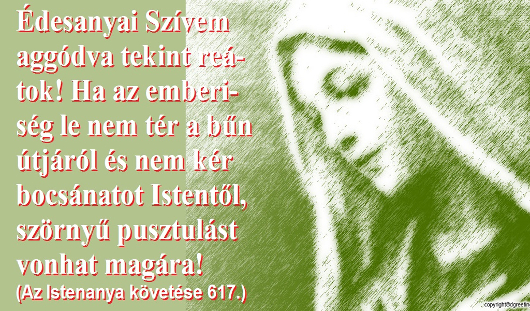 129edesanyai_szivem_530.jpg