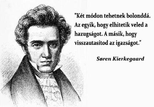 146kierkegaard_530.jpg