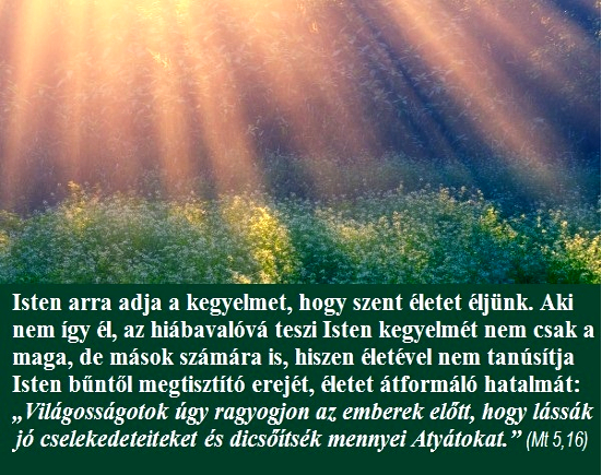 174isten_arra_adja_530_1.jpg