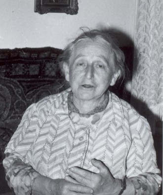 1983_Erszebet_a..jpg